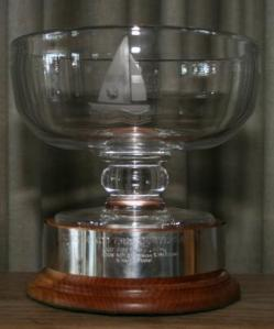 75th Anniversary Bowl