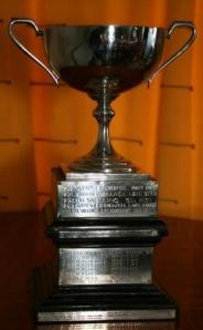Beeton Cup