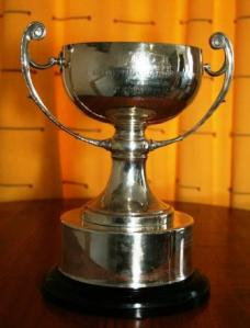 Griffith Challenge Cup