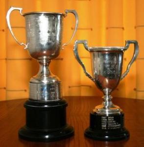 Hutcheson Cups