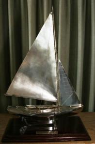 Matson Trophy