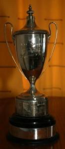 Tait Trophy