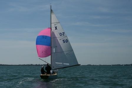 X50 1c